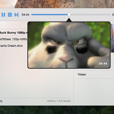 Airflow Alternatives and Similar Software - AlternativeTo net