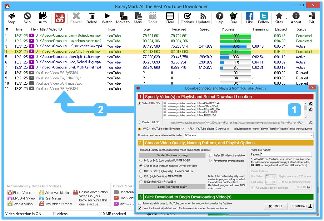 all-the-best-youtube-downloader_163634_f