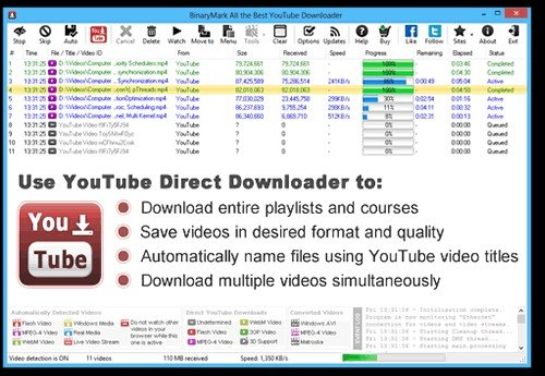 Downloading a youtube video using ytconv. Net 1. Go to ytconv. Net 2.