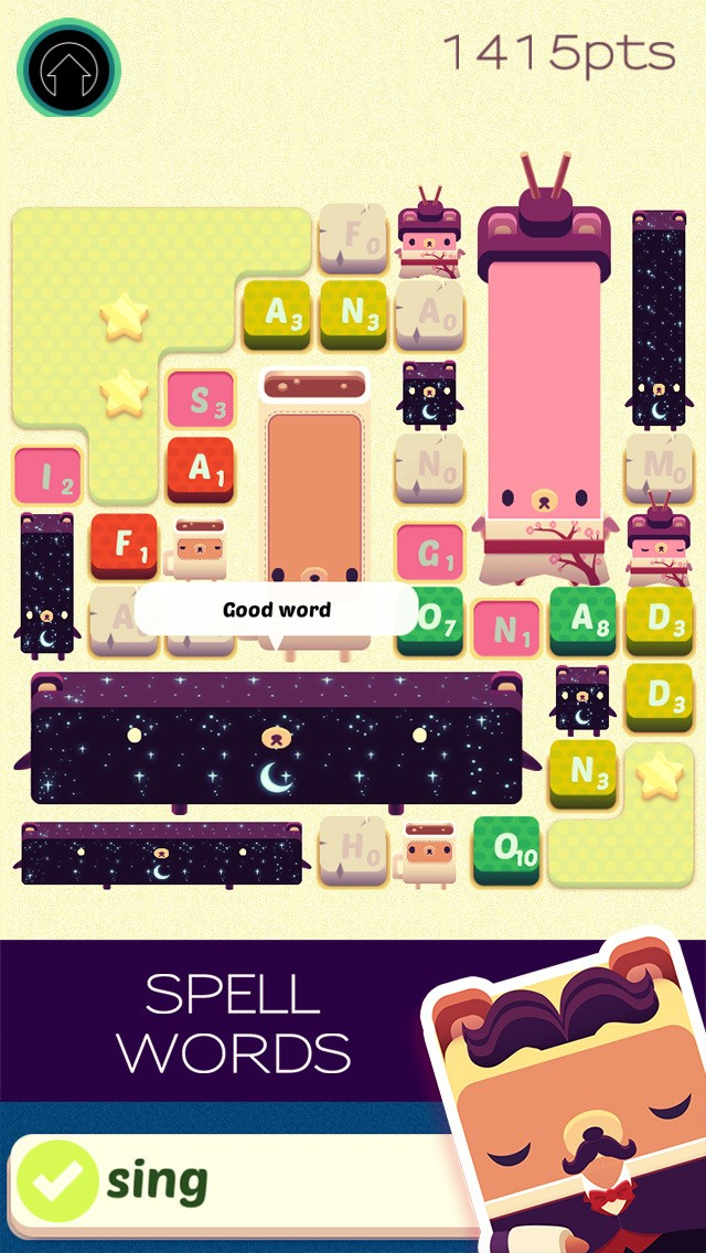 bookworm game free download for android