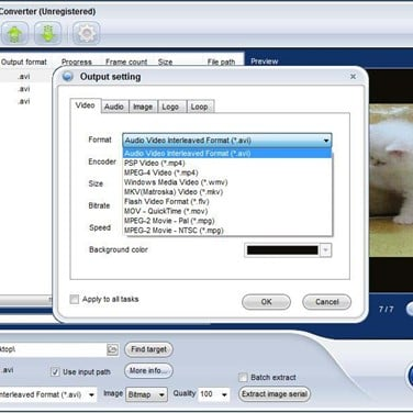 Adobe Media Encoder CC Alternatives for Windows