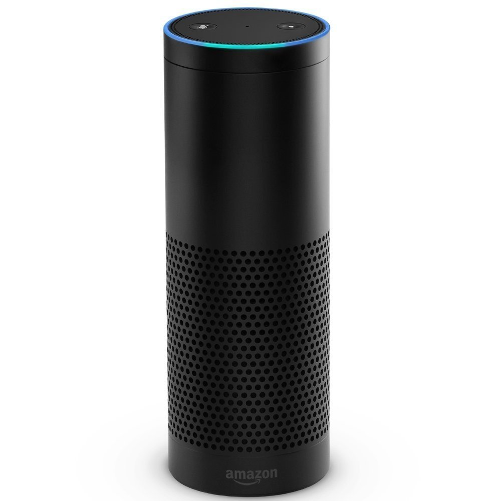 amazon echo alexa voice service alternatives and similar. Black Bedroom Furniture Sets. Home Design Ideas