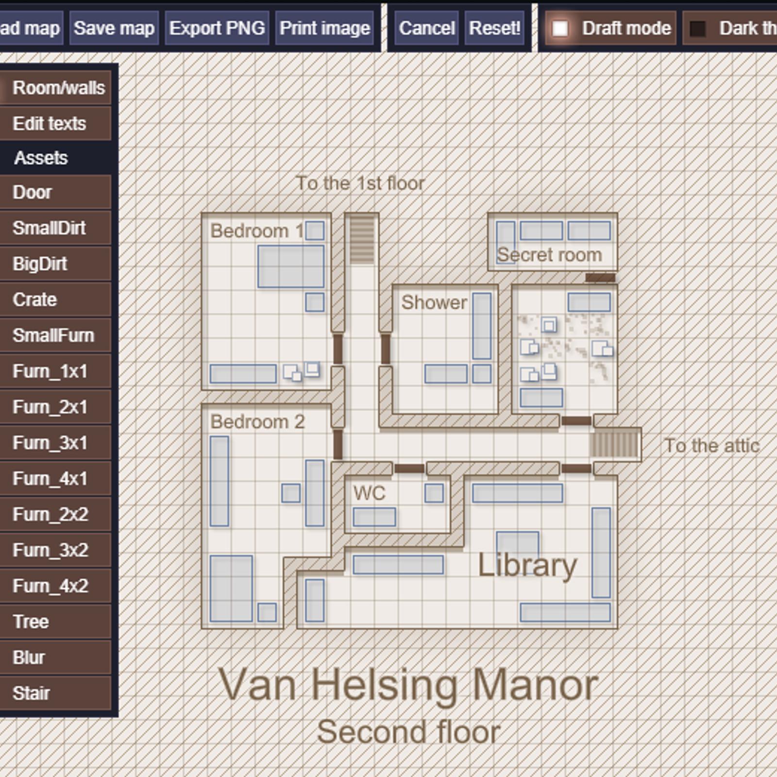 ANAmap Alternatives and Similar Websites and Apps - AlternativeTo net