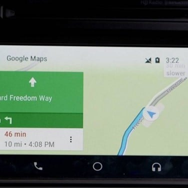 Android Auto Alternatives and Similar Apps - AlternativeTo net