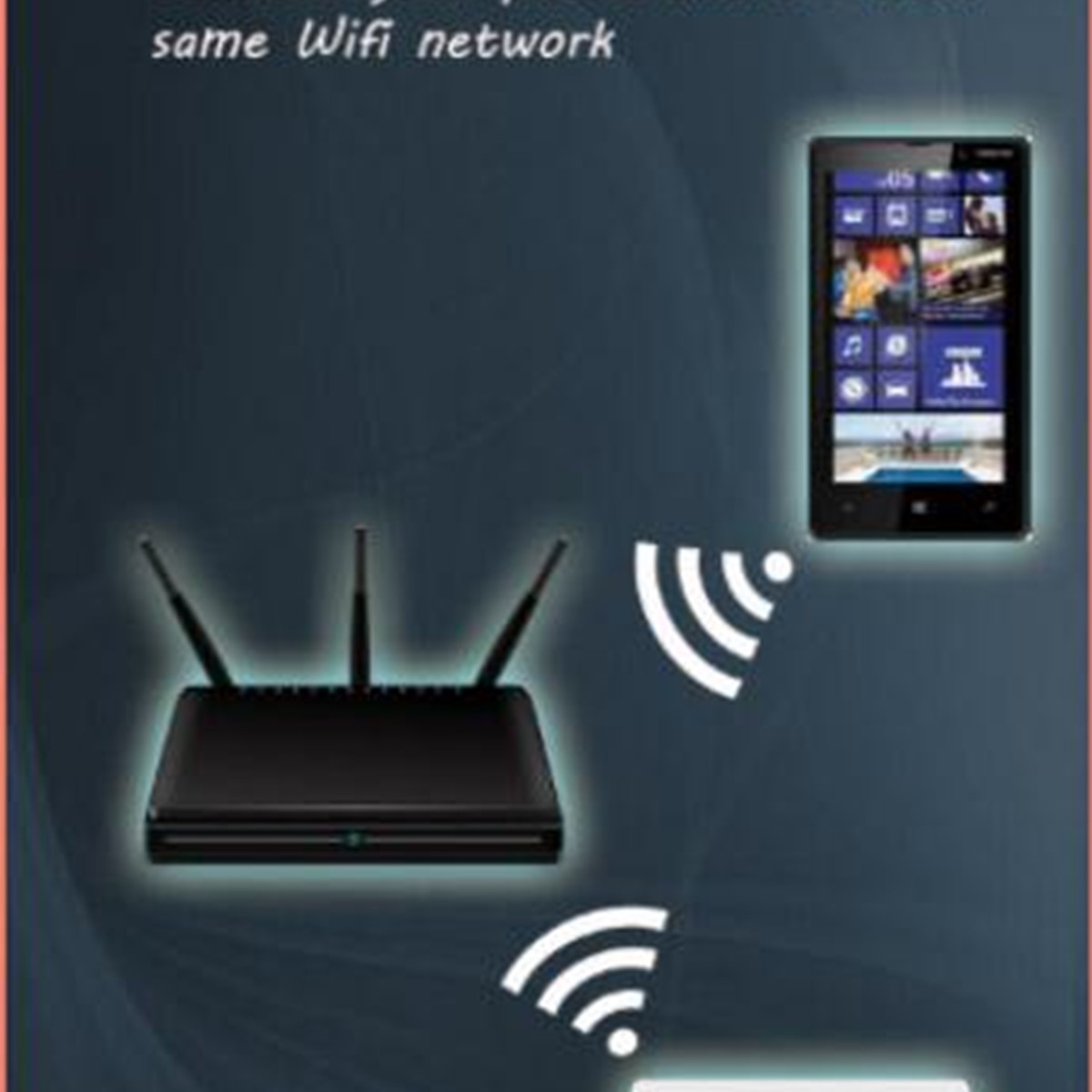 Android Wifi File Transfer Alternatives and Similar Apps