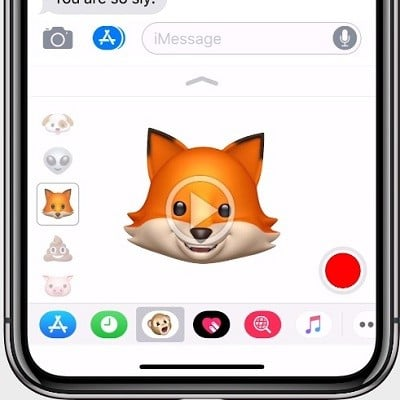 Animoji Alternatives and Similar Apps - AlternativeTo net