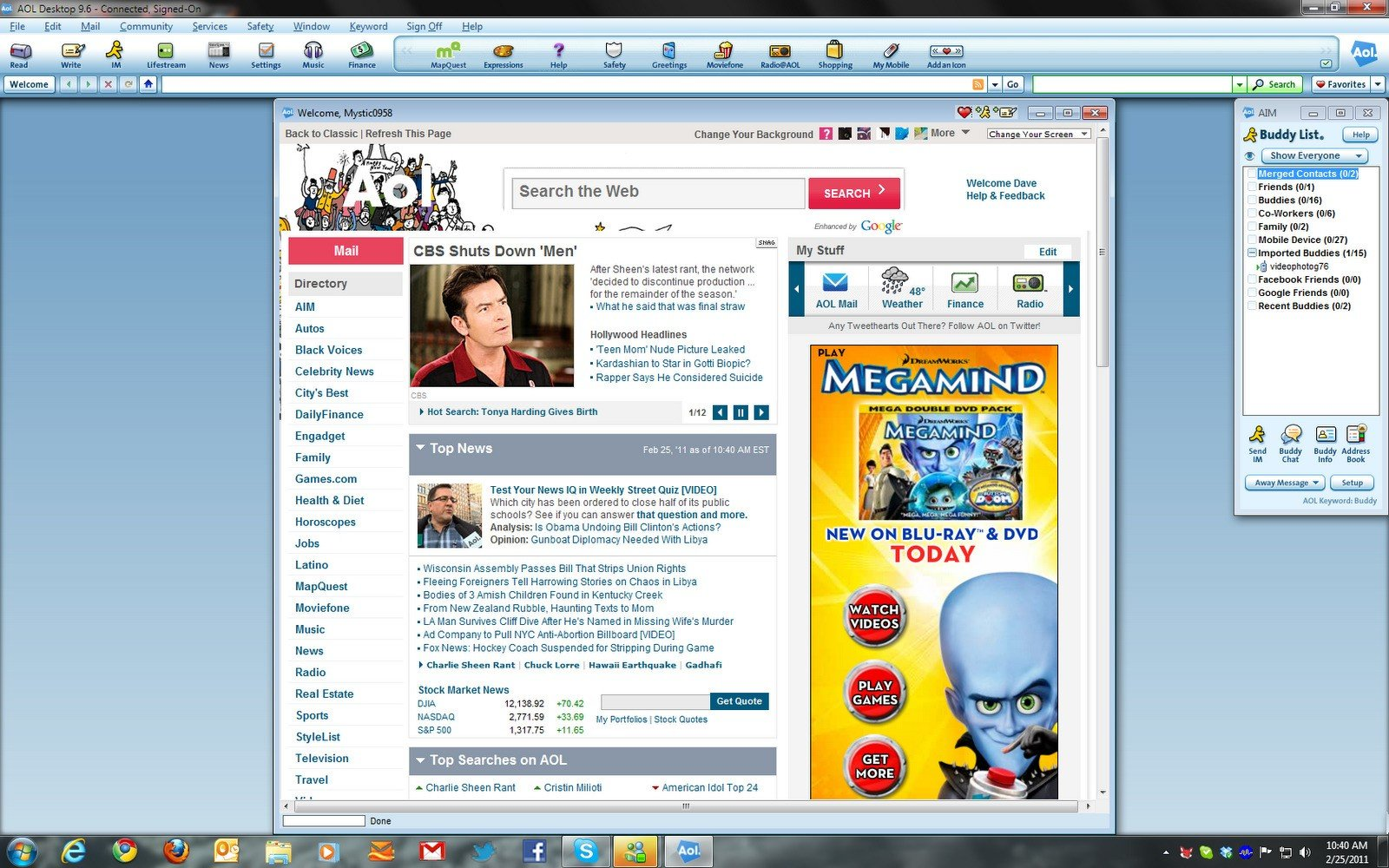 Download aol free — networkice. Com.
