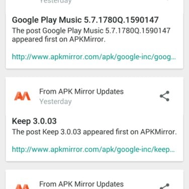 google play services apk download rawapk