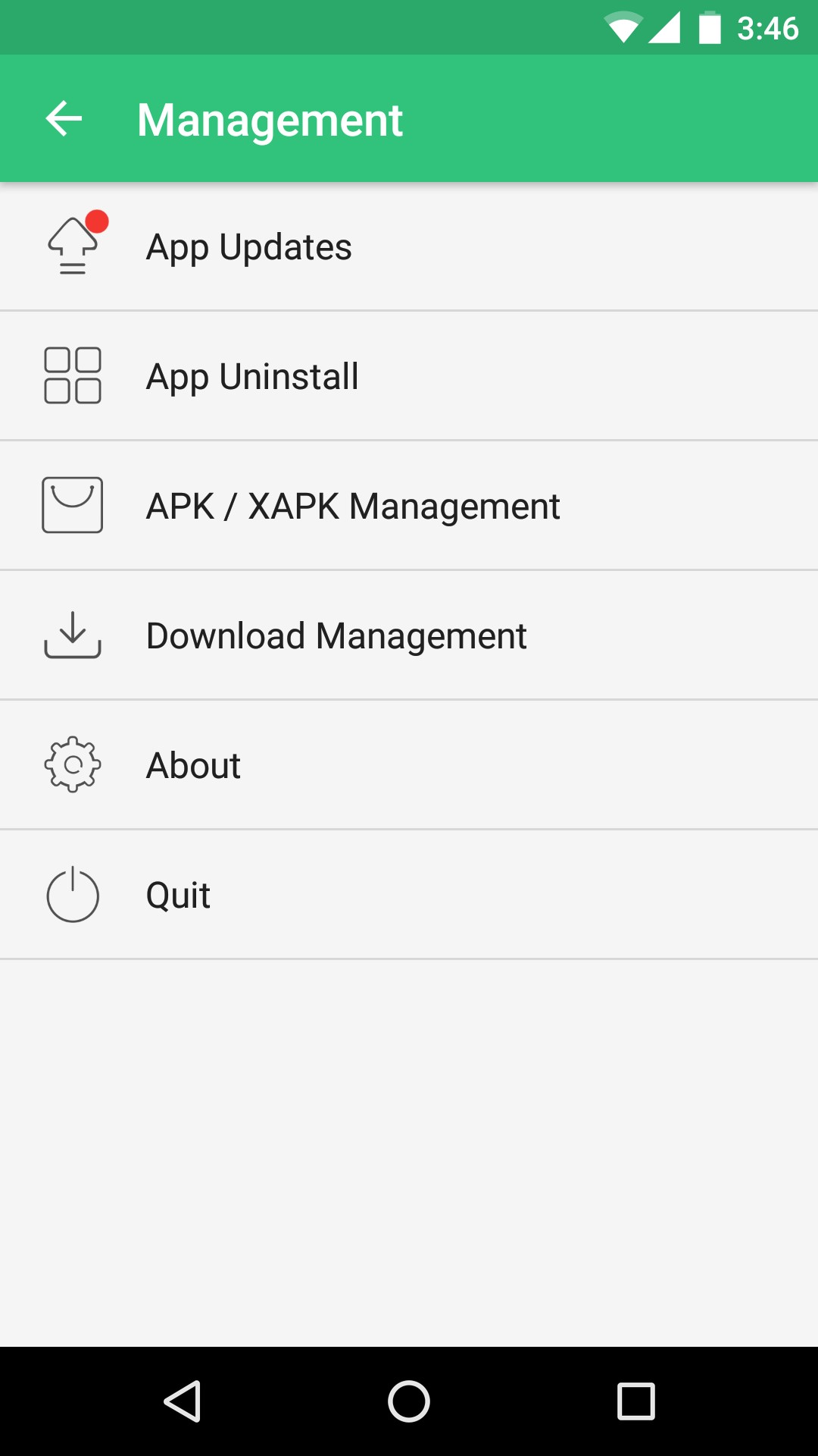 Apk pure alternatives and similar software alternativeto its possible to update the information on apk pure or report it as discontinued duplicated or spam stopboris Image collections