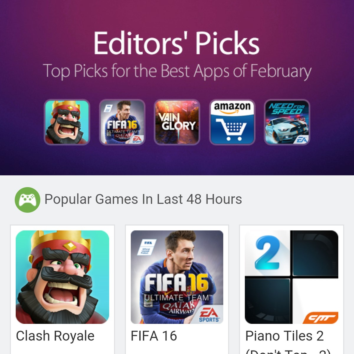 free download play store apkpure