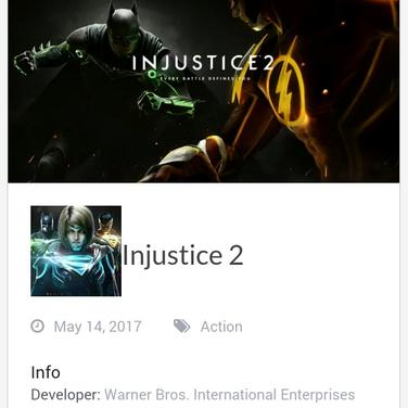 ApkPlayGame com Alternatives and Similar Games
