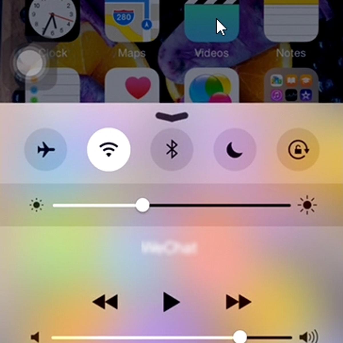 Apowersoft iPhone/iPad Recorder Alternatives and Similar