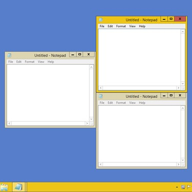 AquaSnap Alternatives and Similar Software - AlternativeTo net