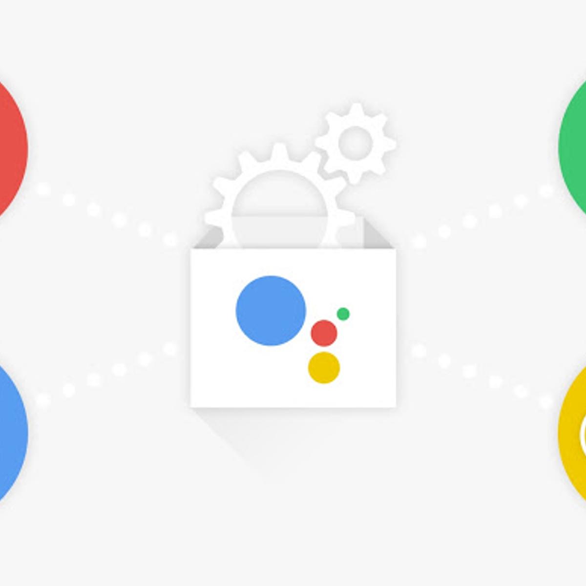 Google Assistant SDK Alternatives and Similar Software