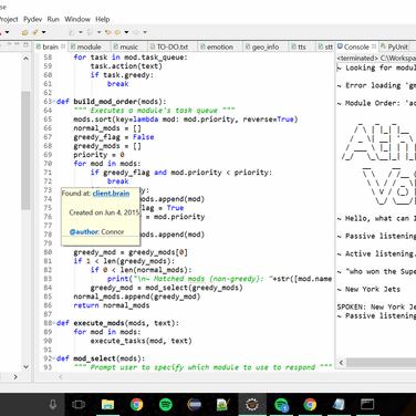 Hey Athena Alternatives and Similar Software - AlternativeTo net