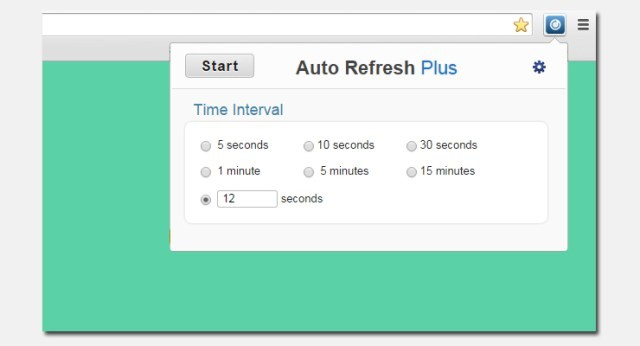 Auto Refresh Plus Alternatives and Similar Software - AlternativeTo net