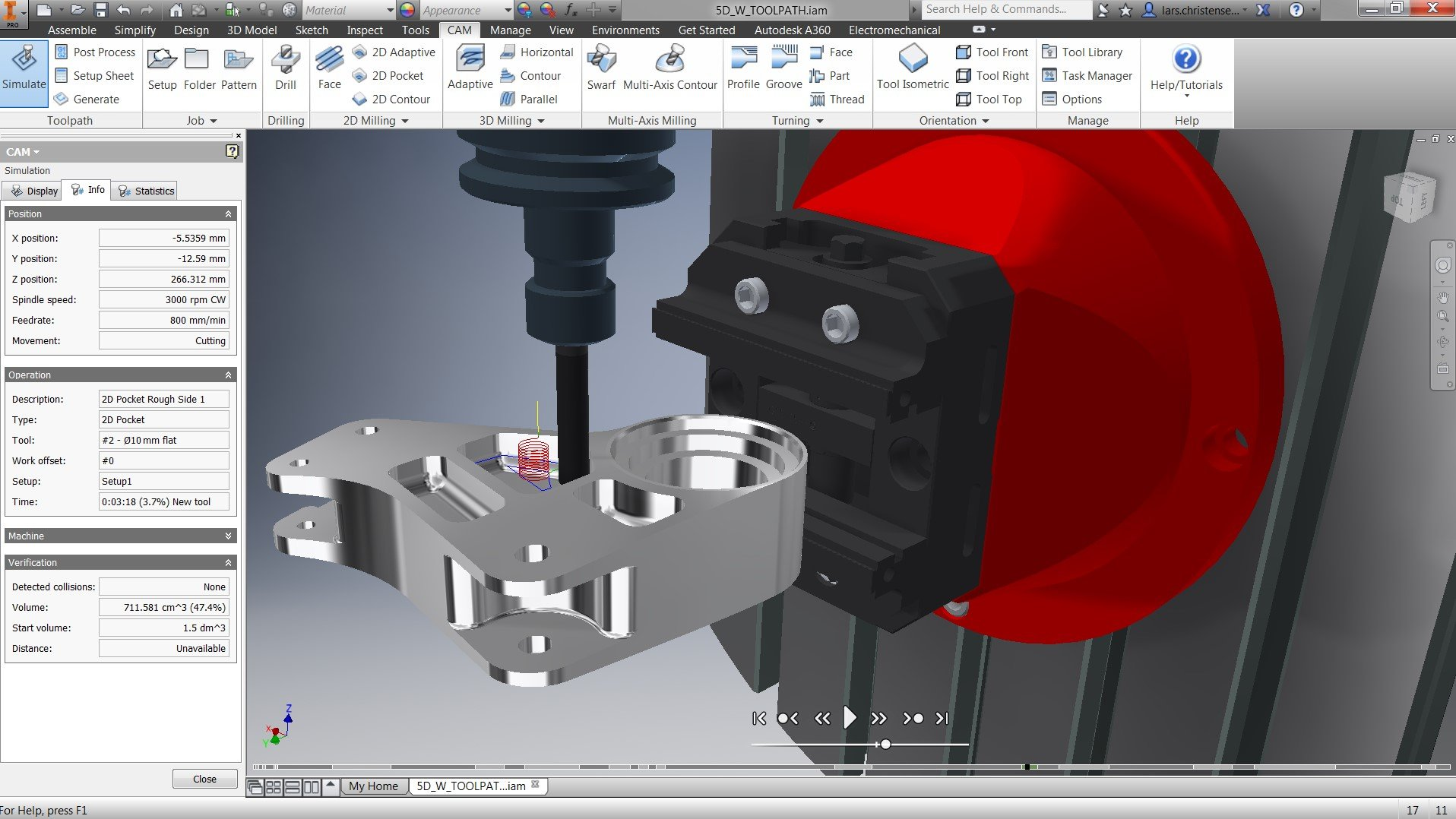 Autodesk Inventor Alternatives And Similar Software