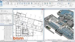 Autodesk Revit Alternatives and Similar Software