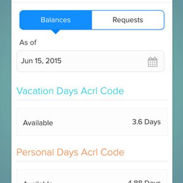 ADP Mobile Solutions Alternatives and Similar Apps - AlternativeTo net