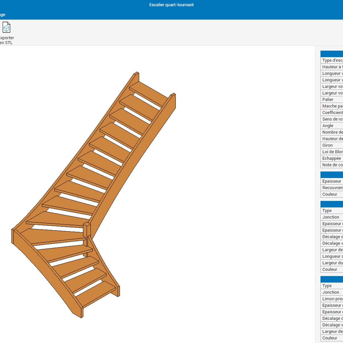 Largeur D Une Marche D Escalier autostair alternatives and similar websites and apps