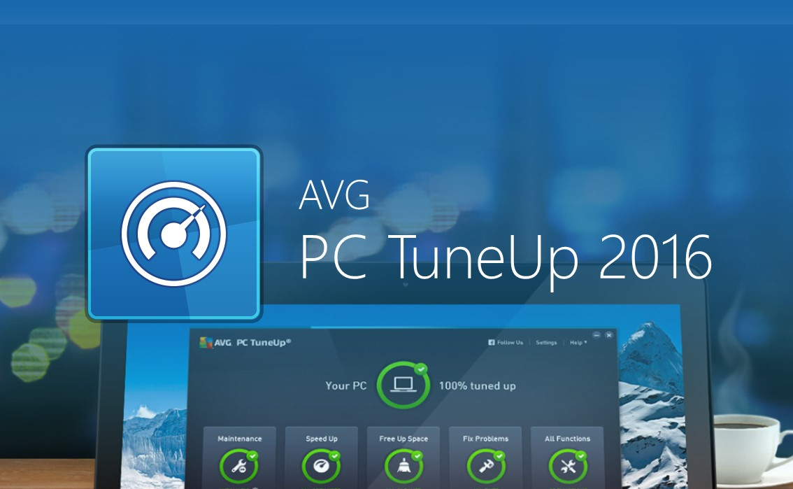 Its Possible To Update The Information On Avg Pc Tuneup Or Report It As Discontinued Duplicated Or Spam