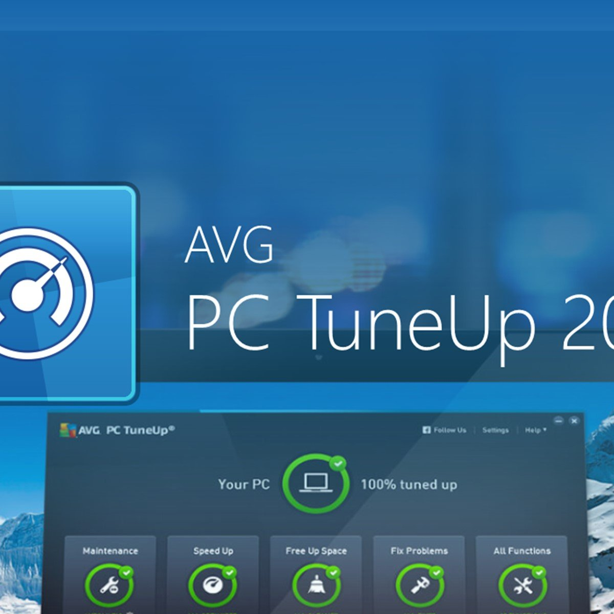 avg tuneup 2017 download free