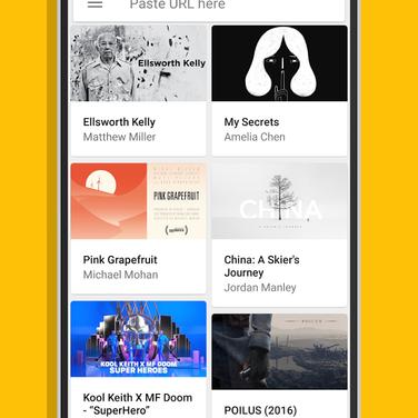 Avidd Alternatives and Similar Apps - AlternativeTo net