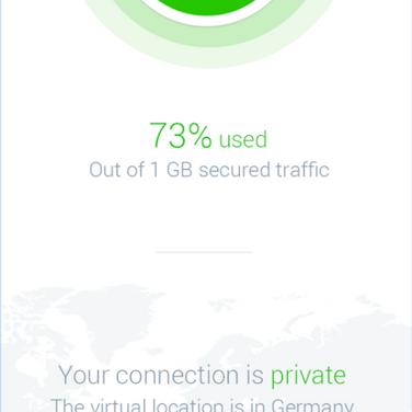 Avira Phantom VPN Alternatives and Similar Software