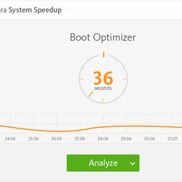 Avira System Speedup Alternatives And Similar Software Alternativeto Net