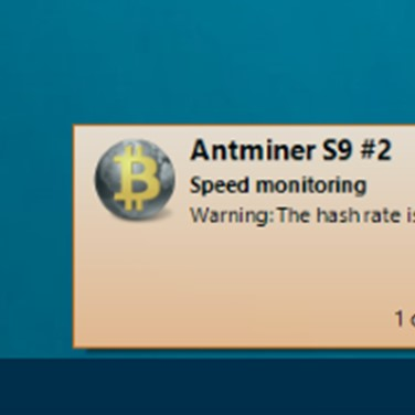 Awesome Miner Alternatives and Similar Software - AlternativeTo net