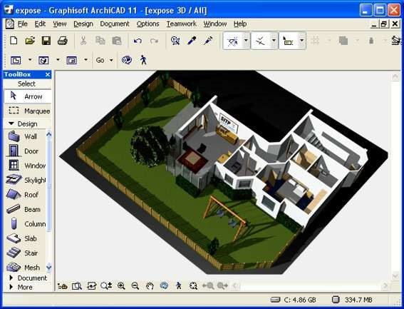 Archicad Alternatives And Similar Software Alternativeto Net