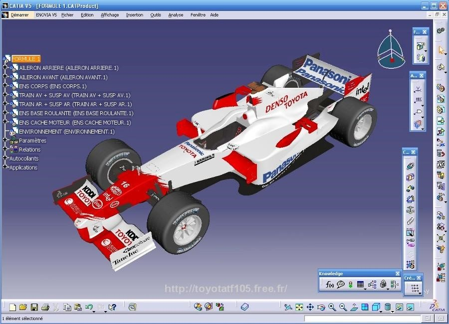 Catia Alternatives And Similar Software Alternativeto Net