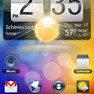 Endroid theme