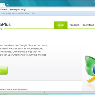 CoolNovo Browser Alternatives and Similar Software