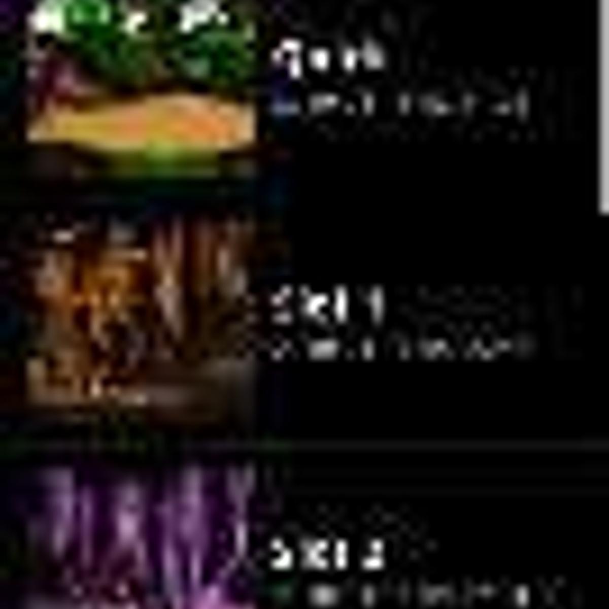 SNESoid Alternatives and Similar Games - AlternativeTo net