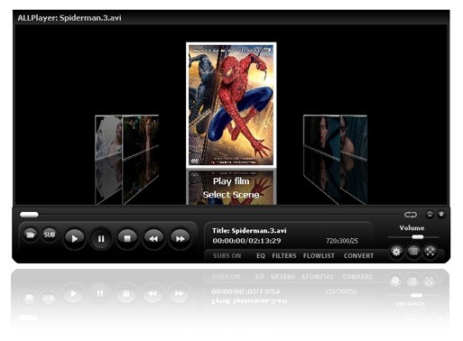 allplayer download free for mac