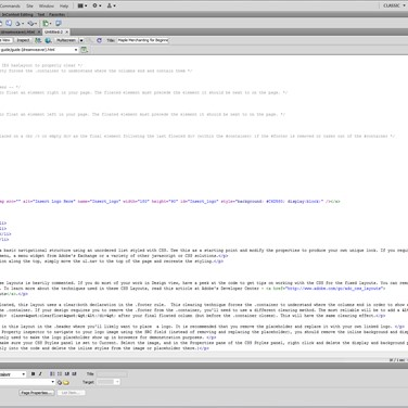 Adobe Dreamweaver Alternatives and Similar Software - AlternativeTo net