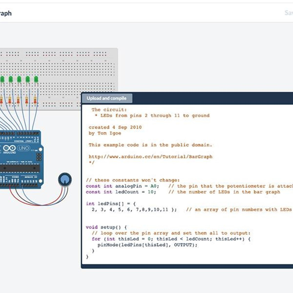 Autodesk Circuits Alternatives And Similar Websites Apps Microcontroller Programmer Circuit Get Domain Pictures