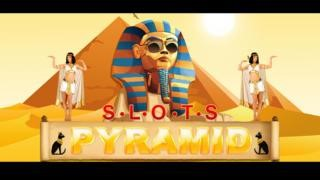 online casino for mac pharaoh s