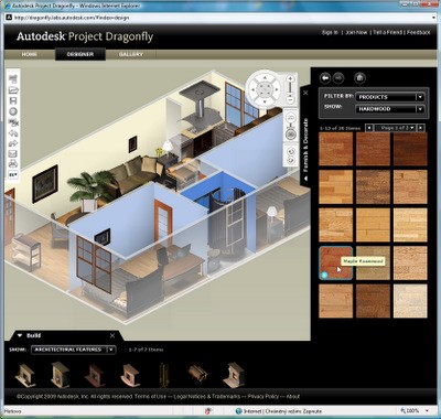 ideas about autodesk homestyler offline free download