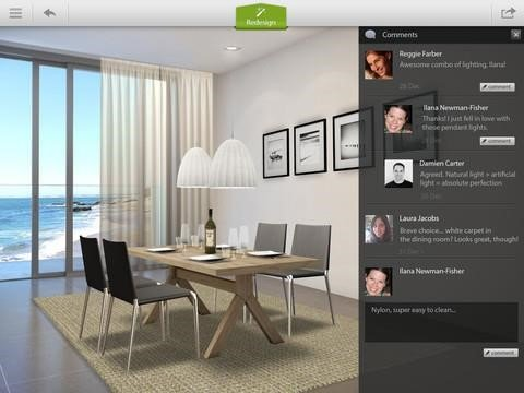 iPad  2. Autodesk Homestyler Alternatives and Similar Websites and Apps