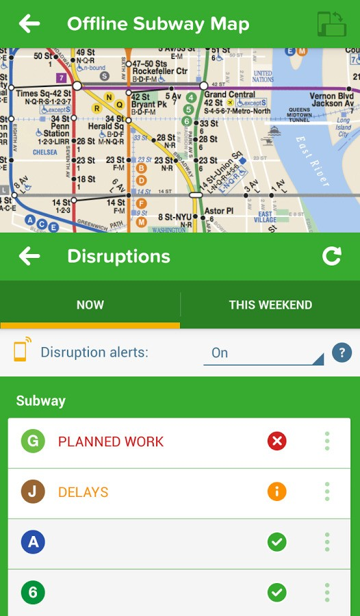 Citymapper alternatives and similar apps and websites tags gumiabroncs Images