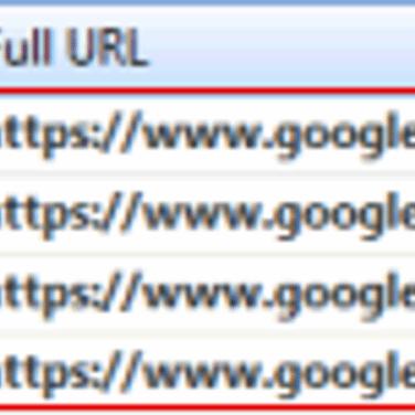 HTTP Debugger Alternatives and Similar Software - AlternativeTo net