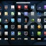 Gnome Shell Software Launcher with categories option