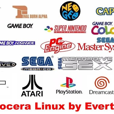 batocera linux Alternatives and Similar Games - AlternativeTo net