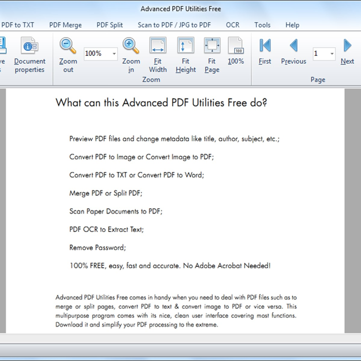Linux command merge pdf files   LinuxScrew: Linux Blog
