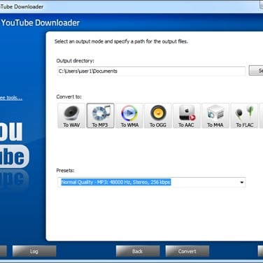 Free Easy YouTube Downloader Alternatives and Similar