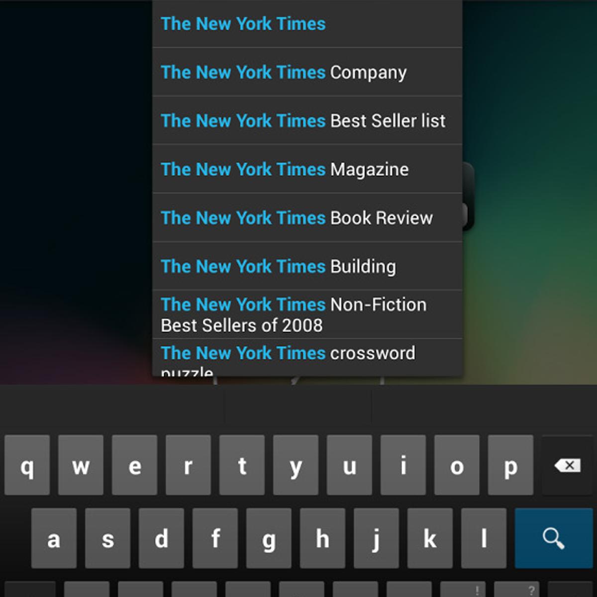 how to make video widget in genesis full width