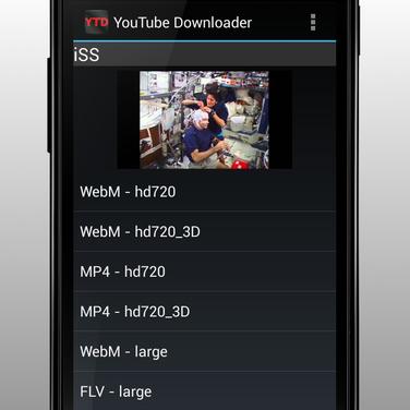 YTD YouTube Downloader Alternatives and Similar Apps