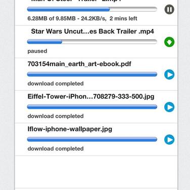 MediaTap Alternatives and Similar Apps - AlternativeTo net